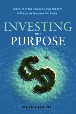 InvestingWithPurpose_MarkAardsma_250